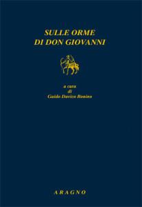 BoninoDonGiovanni