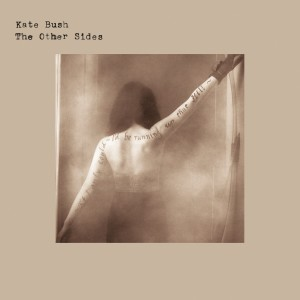 The Other Sides Square_cover