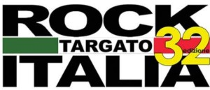 Rock Tagato Italia