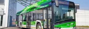 atm - bus elettrico