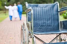 Bolognini 'Il nuovo Governo ha dimenticato dei disabili'