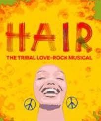 Hair: The Tribal Love-Rock musical