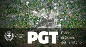 PGT per Milano più sostenibile