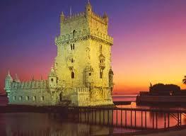 Portogallo - Destinazione Turistica accessibile 2019