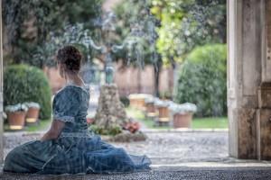 Rievocazione storica_Villa Litta