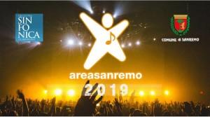area-sanremo-2019