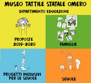 Educazione-museoomero