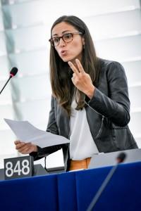 Eleonora Evi