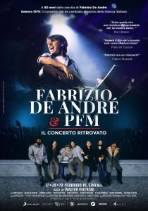 DeAndré_PFM_Poster