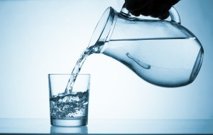 Acqua del rubinetto_Gruppo CAP