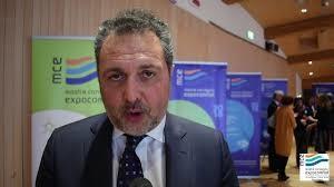 Massimiliano Pierini
