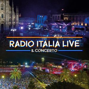 Radio Italia Live - Il Concerto