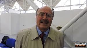 Rossano Bartoli presidente della Lega del Filo d'Oro