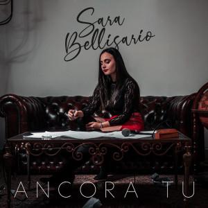 SaraBellisario_Ancora-Tu_Copertina