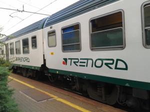 Treno-trenord-Hd