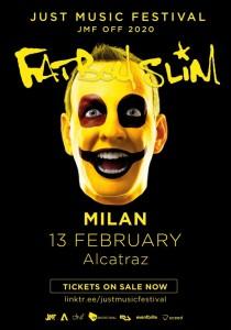 fatboyslim_poster