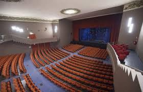 teatro Celebrazioni Bologna