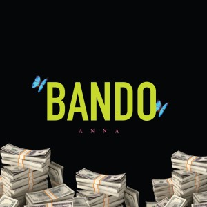 Bando
