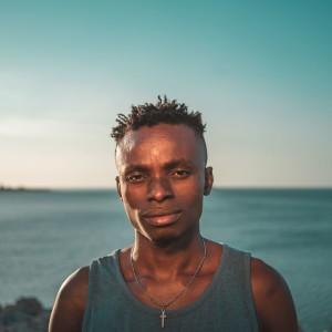 Chris Obehi FOTO