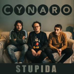 Cynaro-Stupida Copertina