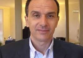 Daniele Parolo