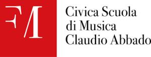 Fondazione Milano