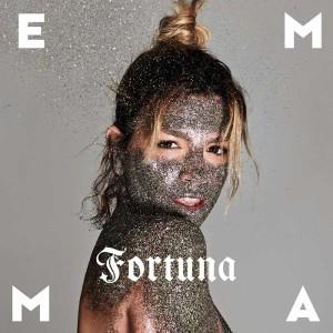 fortuna-album-cover-emma