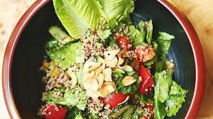 Dieta mima-digiuno