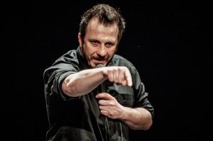 Giorgio Montanini 3