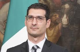 Giuseppe-LAbbate