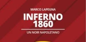 Marco Lapegna
