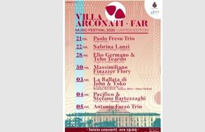 festivalvillaarconati2020