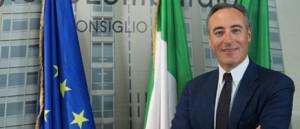 Giulio_Gallera