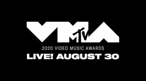 mtv-vma-2020
