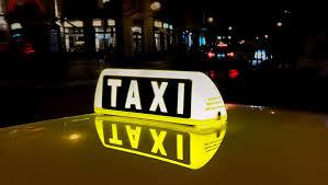 Buoni sconto taxi Milano
