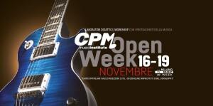 CPM_grafica Open Week 16-19 nov 2020