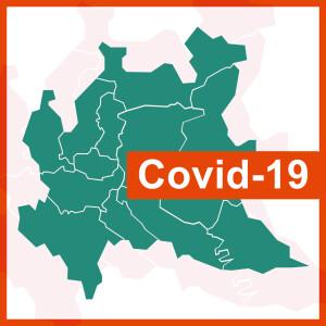 Covid_Lombardia