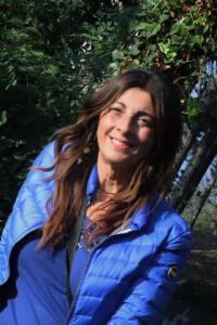 Daniela-Schembri-Volpe-_3