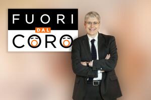 MARIO GIORDANO_FUORI DAL CORO (3)