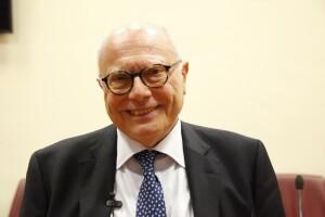 Massimo Galli2