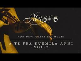 Mattatoio N5