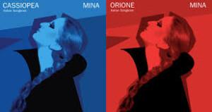 Mina, Italian Songbook