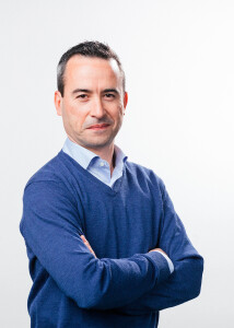 Stefano Ciafani Presidente Legambiente (1)