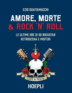 cover-Amore Morte Rock n Roll