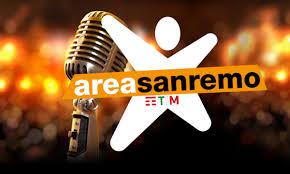 Area Sanremo Tim