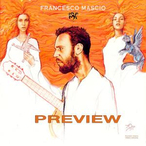 EP FRANCESCO MASCIO