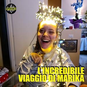 Le Iene_l'incredibile viaggio di Marika_2_speciale 23 dicembre 2020