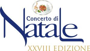 Logo Concerto XVIII