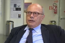 Professore Massimo Galli