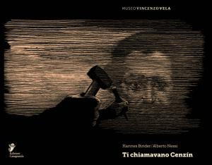 TI-CHIAMAVANO-CENZIN